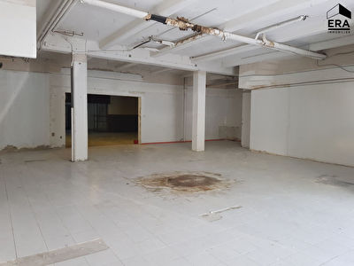 A vendre Cavaillon, Local commercial de 450 m2